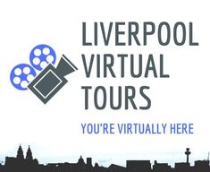 """Many will be wondering what these Virtual tours are about. Worth doing? Here is a review from one happy virtual tourist! """"A tour of Liverpool with David Bedford is more than a tour. It's a bonafide history lesson on just about everyone's favorite British subjects...John, Paul, George and Ringo. David is the author of four books on The Beatles with another one on the way that explains in detail the formative years of The Fab Four highlighted by tidbits of information that only insiders… Beatles Books, The Beatles, London Tours, Penny Lane, The Fab Four, Strawberry Fields, John Paul, New Details, Great Stories"""