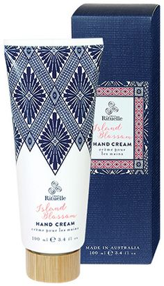 Australian made bath, body & home fragrance products. Dry Hands, Hand Cream, Jojoba Oil, Vitamin E, Summer Nails, Aloe Vera, Shea Butter, Collagen, Berries