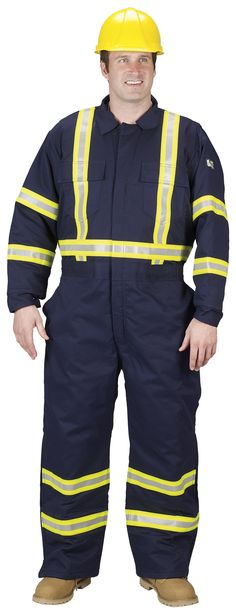 insulated coverall patterns - Google Search