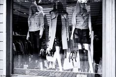 Fashion Street Zakopane Krupówki 29 | Pan i Pani Fason