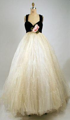 Elizabeth Arden c 1957