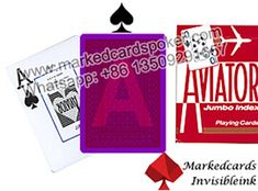 Buy marked poker cards geant casino aix en provence recrutement