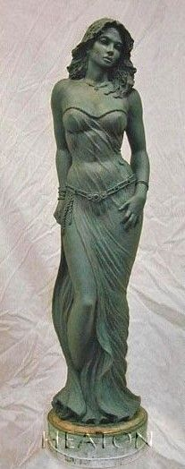 CYPRUS : HISTORY & ART | Agora Akiniton