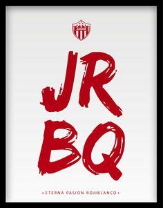Weed, Sports, Black, Ideas, Amor, Sharks, Football Team, Barranquilla, Caps Hats