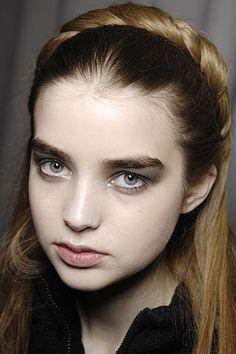 Ali Michael - Page 2 - Fashion Models - Bellazon