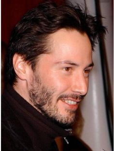 #keanureeves #keanu Photo March 23, 2016 at 06:26AM