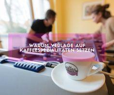 #verlage #Betriebe  #kaffeeautomaten #kaffeeservice #bürokaffee #büro #arbeitsplatz #unternehmen # kaffee #kaffeevollautomaten #miete