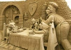 creative-sand-sculpture-16