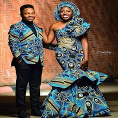 African Wear, African Attire, African Dress, Couples African Outfits, Couple Outfits, Family Outfits, African Prom Dresses, Latest African Fashion Dresses, Ankara Fashion