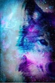 Resultado de imagen para galaxias hipster