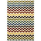 Found it at AllModern - Panache Creme Brulee Dahlonega Rug
