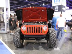 Lower Forty Jeep Pickup, Jeep Gladiator, Jeep Wrangler Jk, Indian Army, Mopar, Custom Cars, Concept Cars, Military Vehicles, Tractors