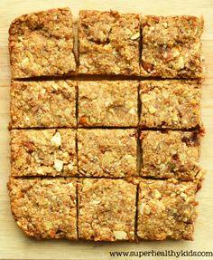 dole date and almond energy bars 3.jpg