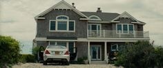 The Other Woman - Beach house (movies)