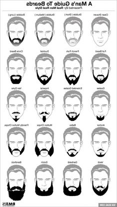 The 2038 best men hairstyle images on Pinterest in 2018 ...
