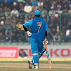 India Cricket Team, Cricket Sport, Ms Doni, Ziva Dhoni, Dhoni Quotes, Ms Dhoni Wallpapers, Cricket Quotes, Ms Dhoni Photos, Cricket Wallpapers