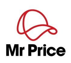 Mr Price has great fashion for people who are trendy and unique when it comes to fashion. The outlet has great price deals and are all good quality Date Outfits, Kids Outfits, Mr Price Clothing, Online Shopping Clothes, Kids Fashion, Women's Fashion, South Africa, Things To Come, Clothes For Women
