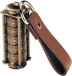 Cryptex USB Flash Drive 16 GB, http://www.amazon.com/dp/B00RNBGJJK/ref=cm_sw_r_pi_awdm_LAehvb0JJJF85
