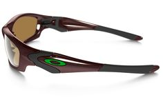 occhiali da sole oakley mp3