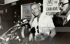 arthur newman paul newman's brother - AOL Image Search Results