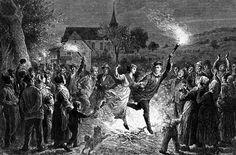 Pár napja olvastam a legmenőbb közösségi oldalon, hogy felénk is lesz Szent Iván Éj ünneplés, eredetileg a Nagyszénás hegyre tervezték, de mivel tűzgyújtási tilalom van, áthelyezték az eseményt egy másik helyszínre, a Hűvösvölgyi Nagyrétre. Csatlakozz! Ugy