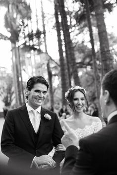 Ph: Daniela Picoral Fotografia | Post: JAN 06, 2015 - Dani & Pedro {via Say I do} → http://www.sayido.com.br/archives/29931
