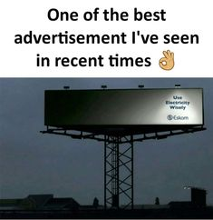 Thats what i call advertisement . Funny School Jokes, Some Funny Jokes, Crazy Funny Memes, Really Funny Memes, Funny Laugh, Funny Facts, Funny Relatable Memes, Haha Funny, True Interesting Facts