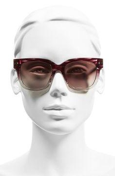 d456edb25367 tom ford tracy - Google-haku Tom Ford Sunglasses