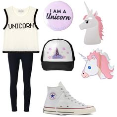 Untitled #11 by cazmentaylor on Polyvore featuring polyvore, fashion, style, Wildfox, Frame Denim, Converse, Nila Anthony, Miss Selfridge and clothing
