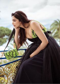 Deepika Padukone Picture Gallery image # 379109 at Bollywood Divas at Cannes Film Festival 2019 containing well categorized pictures,photos,pics and images. Bollywood Actress Hot Photos, Bollywood Fashion, Indian Celebrities, Bollywood Celebrities, Indian Film Actress, Indian Actresses, Actress Pics, Dipika Padukone, Deepika Padukone Style