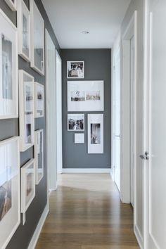 toteardown:  Perfect gray.