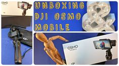 máquina, equipamento, unboxing, opinião, características, eletrónica, telemóvel, fotografia, vídeo, som, áudio Dji Osmo, Hardware, Fotografia