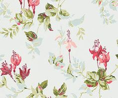 HD Flower Wallpaper Free: Vintage Flower Wallpaper