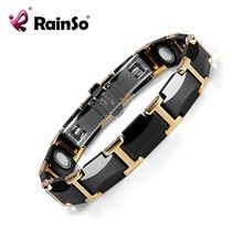 There is always many products on sae upto - WelMag Magnetic Bracelets Health Energy Fashion black Ceramic bracelets bangles Unisex Wristband Luxury Jewelry Friendship Gifts - Fast Mart Cheap Bracelets, Link Bracelets, Bangle Bracelets, Bangles, Luxury Jewelry, Jewelry Shop, Jewelry Stores, Jewelry Accessories, Jewelry Websites