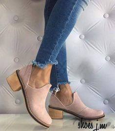 Найкращі зображення (89) на дошці «Взуття» на Pinterest у 2019 р ... cb43390507125
