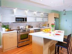 16 Ultimate Kitchen Kompact Cabinets  Kitchen Cabinet Ideas Stunning Kitchen Cabinet Outlet Southington Ct Review