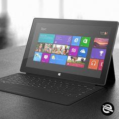 Microsoft anuncia novos Surface Pro e Surface Pen. O novo dispositivo alcança uma abertura de 165°, conta com processador Intel de 7ª geração (m3 ou i5), pesa somente 770 gramas e tem incríveis 8,5 milímetros de espessura. O display tem aspecto 3:2 e 12,3 polegadas. Segundo a Microsoft, o gadget vem com uma bateria que garante 13,5 horas de autonomia.