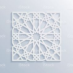 Find Vector Muslim Mosaic Persian Motif Mosque stock images in HD and millions of other royalty-free stock photos, illustrations and vectors in the Shutterstock collection. Thousands of new, high-quality pictures added every day. Motifs Islamiques, Islamic Motifs, Islamic Art Pattern, Arabic Pattern, Pattern Art, Persian Pattern, Persian Motifs, Arabic Design, Arabic Art