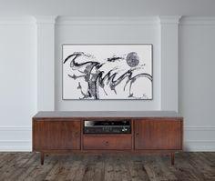 17 Best Indonsian Batik Artwork Images In 2014 Artwork Auguste