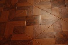 wood floors are made of planks milled from a single piece of timber. Call- 9993501200 or visit- http://www.mahadevwood.com/
