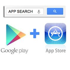 5 Simple tricks for App Store Optimization - http://www.ohlalapps.com/5-simple-tricks-for-app-store-optimization/