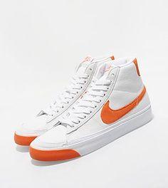 0df905f1018e Nike Blazer Mid - size  Exclusive Mens Trainers