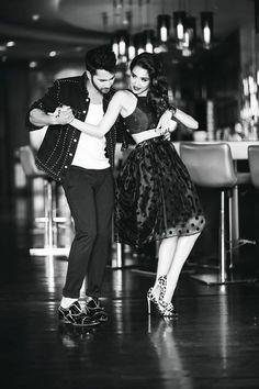 Shraddha Kapoor and Varun SURESH Dhawan Filmfare Magazine Photoshoot Stills