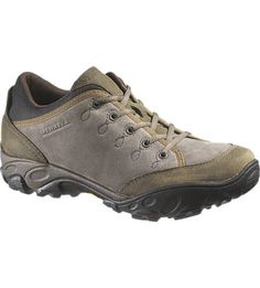 13 Best Women Hiking Boots images | Hiking boots, Boots
