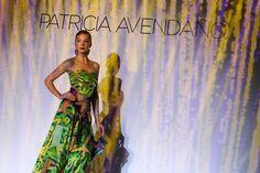 Backstage de Patricia Avendaño en Barcelona Bridal Week 2014 #Moda nupcial #Vestidos de novia #Novia #Bride #Bridal #WeddingDresses www.barcelonabrid...