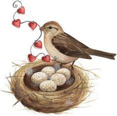 85574096_large_Birds_Nest.jpg (400×396)