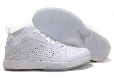 air jordan us store,Us Nike Store Air Jordan 2011 All White Shoes on sale Nike Air Max Sale, All White Shoes, Nike Free Flyknit, Nike Store, Nike Free Runs, Nike Running, Running Shoes, Nike Air Force Ones, Retro Shoes