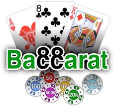 Baccarat is an interesting card game that has always been viewed by the general public as a game for the VIP players that are gambling with large amounts of money. #highrollarbaccarat