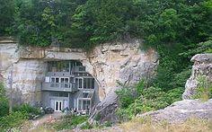 caverna casa - Pesquisa Google