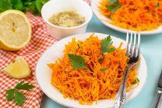 Feta, Macaroni And Cheese, Spaghetti, Ethnic Recipes, Mac And Cheese, Noodle